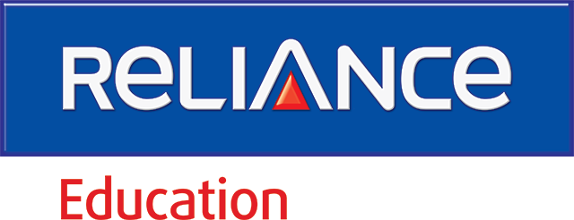 Reliance_Education_Logo